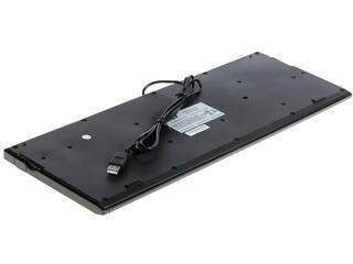 Клавиатура Genius KB-125