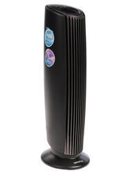 Очиститель воздуха Marta MT-4102 черный