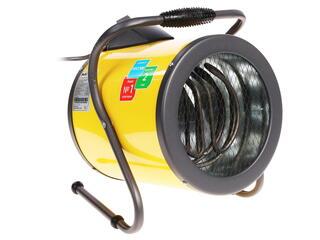 Тепловая пушка электрическая Ballu Prorab BHP-P3
