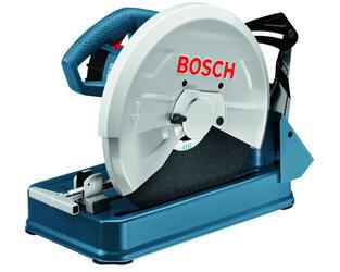 Пила отрезная Bosch GCO 2000