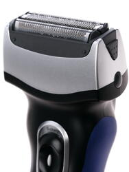 Электробритва Panasonic ES-6002