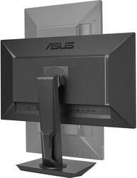 """28"""" Монитор ASUS MG28UQ"""
