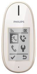 Дополнительная трубка (DECT) Philips MT3120T