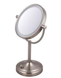 Зеркало HoMedics ELM-M8150-EU