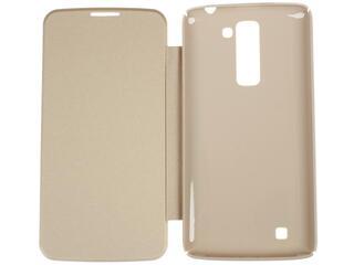 Чехол-книжка  VOIA для смартфона LG K7 X210