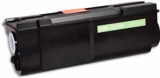 Картридж лазерный Cactus CS-TK65