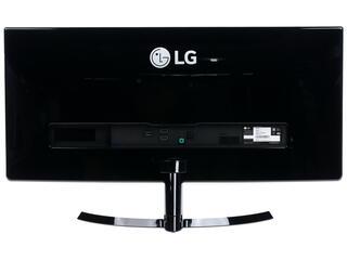"29"" Монитор LG  29UM68-P"