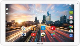 "10.1"" Планшет Archos 101 Helium Lite 8 Гб 3G, LTE серебристый"
