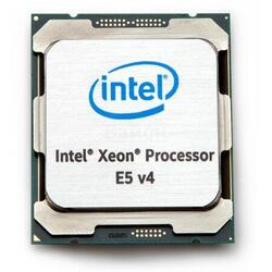 Серверный процессор Xeon E5-2640L v4