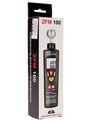 Гигрометр ADA ZFM 100