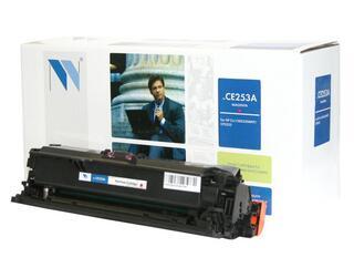 Картридж лазерный NV Print CE253A