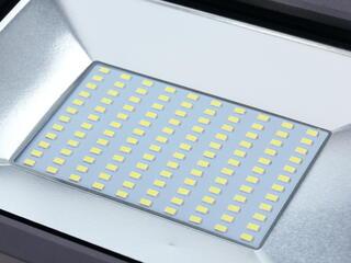 Прожектор светодиодный ASD СДО-5-70