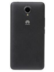 "5"" Смартфон Huawei Ascend Y635 8 ГБ черный"