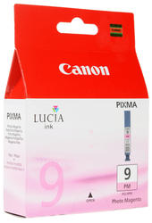 Картридж струйный Canon PGI-9PM