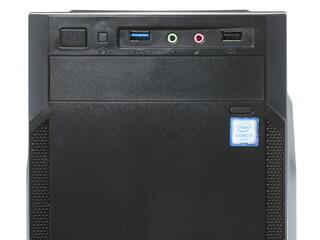 ПК DNS Extreme 012