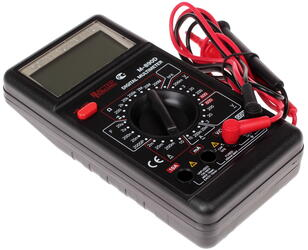 Мультиметр Master Professional M890D