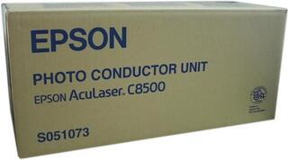 Картридж лазерный Epson C13S051073