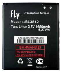 Аккумулятор Partner BL3812