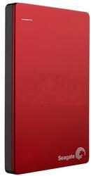 "2.5"" Внешний HDD Seagate Backup Plus Slim [STDR1000203]"