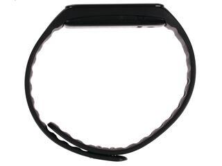 Фитнес-браслет Striiv Fusion черный
