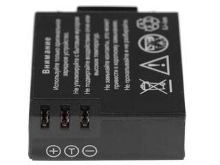 Аккумулятор DEXP BT001
