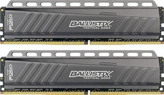 Оперативная память Crucial Ballistix Tactical  [BLT2C4G4D30AETA] 8 ГБ