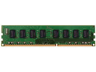 Оперативная память Samsung [M378B5273TB0-CK0] 4 Гб