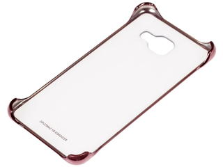 Накладка  Samsung для смартфона Samsung Galaxy A3 (2016)
