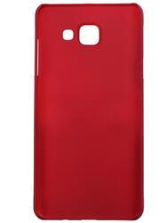 Накладка  Remax для смартфона Samsung Galaxy A5 (2016)