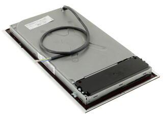 Электрическая варочная поверхность Bosch PKF375N14E