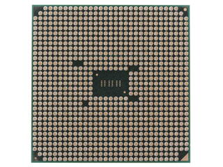 Процессор AMD A10-7890K