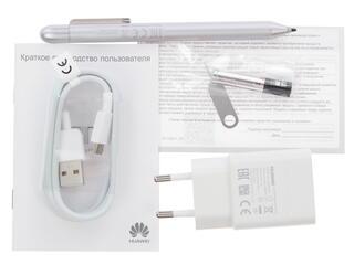 "10.1"" Планшет Huawei MediaPad M2 Premium 64 Гб 3G, LTE золотистый"