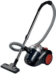 Пылесос Magnit RMV-1637 черный