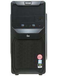ПК IRU Premium 801