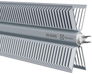 Конвектор Electrolux ECH/AG-500 EF