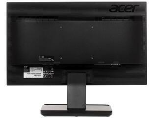 """19.5"""" Монитор Acer VA200HQb"""