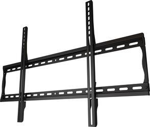 Кронштейн для телевизора Wize Pro F63