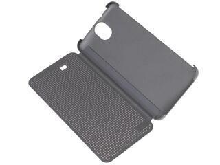 Флип-кейс  для смартфона HTC One E9+