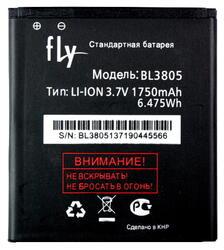 Аккумулятор Partner BL3805