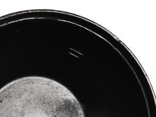 Набор для фондю BINATONE FM-4400 черный