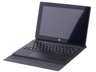"""10.1"""" Планшет DEXP Ursus KX210 AVA 32 Гб 3G черный"""