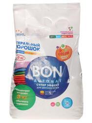Концентрат порошка Bon BN-122