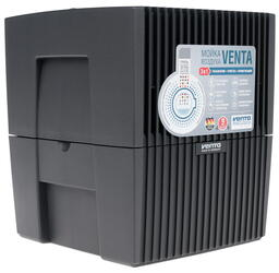 Мойка воздуха Venta LW 15 черный