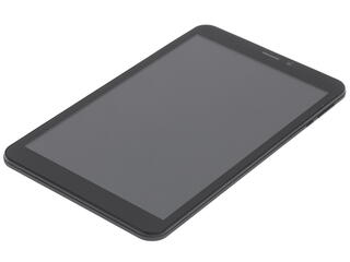"8"" Планшет Prestigio MultiPad Wize 3408 16 Гб 3G, LTE черный"
