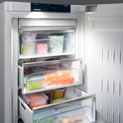 Морозильный шкаф Liebherr GNPes 4355-20