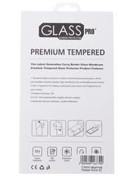 "5"" Защитное стекло для смартфона Huawei Honor 4C"