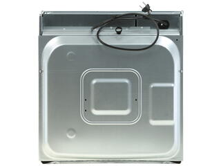 Электрический духовой шкаф Electrolux EOB93434AW