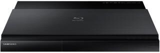 Видеоплеер Blu-ray Samsung BD-J7500
