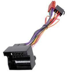ISO-коннектор Intro ISO BM-05