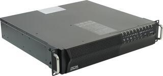 ИБП Powercom Smart King Pro+ SPR-1000